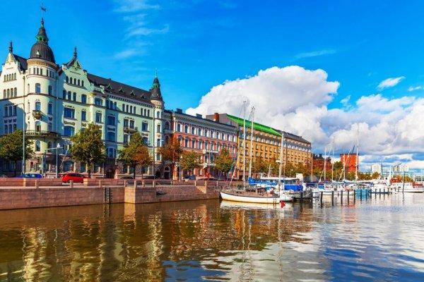 用走的看世界!全球10大徒步旅行城市,你走過幾個?一起漫步探索城市之美!