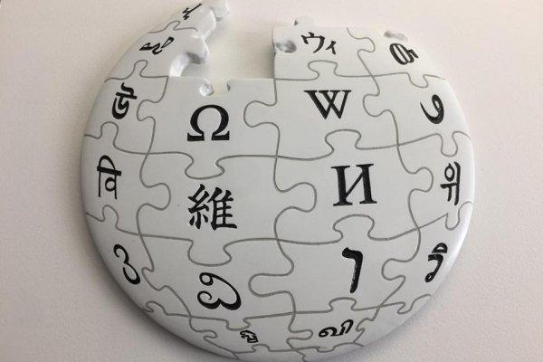 維基百科20周年:全人類共同打造的免費知識庫,如何造福你我的生活?