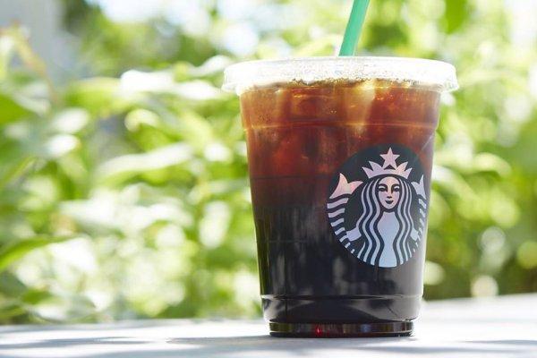 咖啡配B群,提神效果真的會加倍嗎?網路謠言別輕信,藥師道出正確答案…