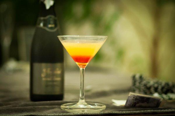 想喝酒卻總是不敢踏入酒吧?日本酒文化專家現身說法,帶你一步步破除心理障礙