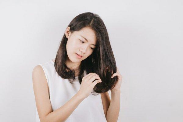 熱水洗頭真的好嗎?3個熱水對頭皮健康的影響,超過這溫度小心掉頭髮呀