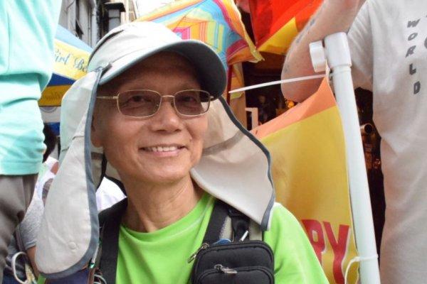 回歸二十年只剩失望?香港再掀移民潮