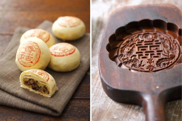 100年來堅持不變!當年輕人嫌傳統糕餅「又油又鹹」,老師傅這樣挽救台灣失傳記憶