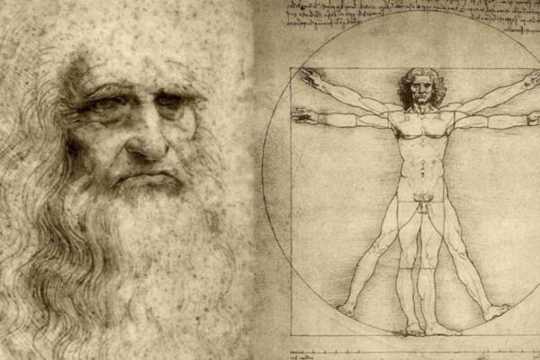 15世紀前的商人不懂記帳,是賺是賠都不知!揭露現代記帳法的誕生:竟和達文西有關