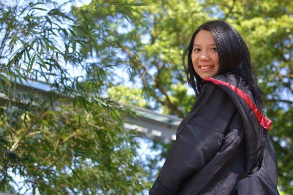 「亞洲菁英在畢業那天,菁英地位就正式告終」為何有此一說?問題全出在「這文化」