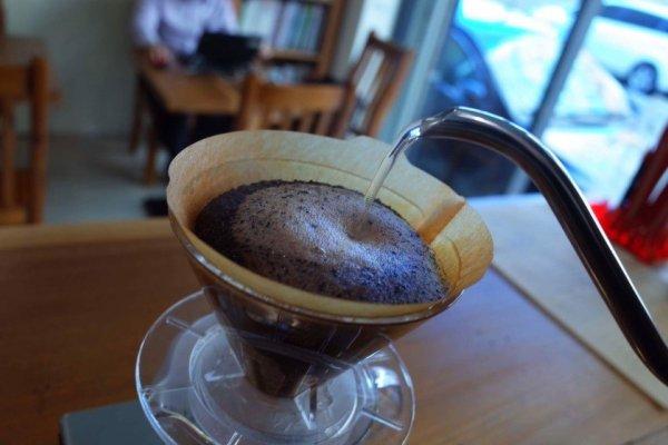 夏天專屬的用餐小浪漫!精選新竹苗栗四間咖啡廳,好吃又有情調讓人感情大升溫