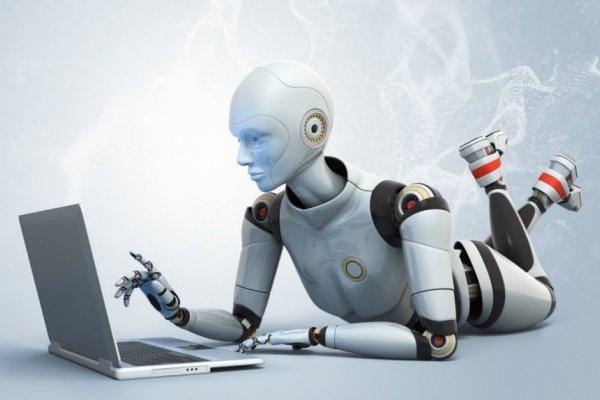 AI創作慘遭Twitter下架,Google耗11年打官司合理嗎?說好的13兆美元市場呢?