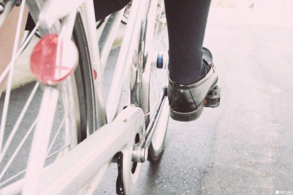 ㄧ不小心違規,除了罰錢,可能得面對刑期!在日本騎腳踏車,一定要知道的7件事