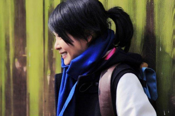 20年來,她的歌聲陪多少人走過失戀?劉若英10首經典,成全每個最親愛的路人