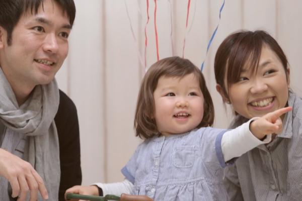 為何一天不罵小孩那麼難?小兒科醫師黃瑽寧:大人先試著把「不要」變成「要」!