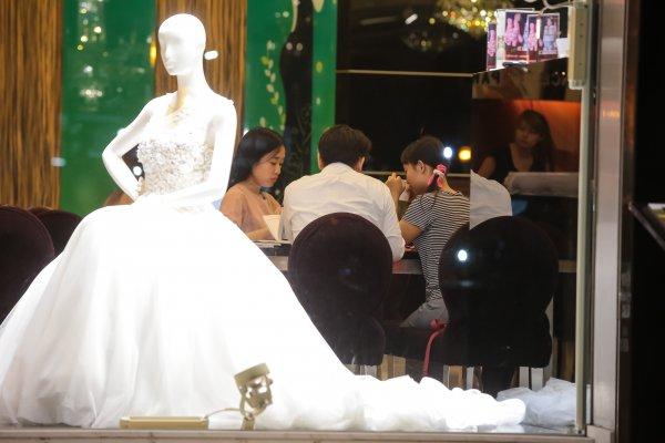 拍婚紗反悔了可以解約嗎?婚攝爭議多 原來都是因為這個漏洞…