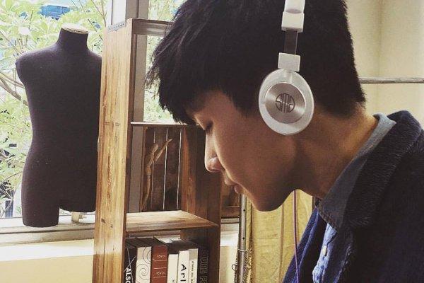 他可不是只有情歌好聽!金曲歌王林俊傑10首經典必聽「非情歌」一次推薦給你