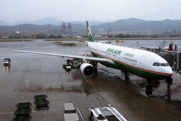 颱風天長榮500人集體請假,究竟目的為何?呂秋遠道出台灣人最欠缺的一種思維
