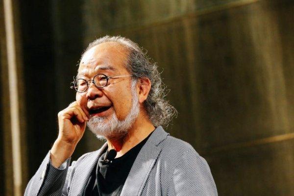 所有人都該學起來!長野縣醫師公開養身黃金法則,日本「最長壽地區」絕不是叫假的