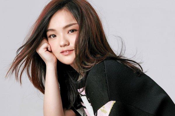 誰說流行歌要夠芭樂才有人聽?創作歌手徐佳瑩用這8首歌告訴你,不落俗套也能大紅