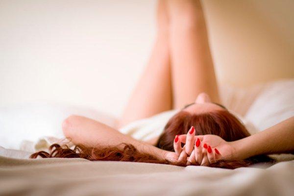 剃光私處毛髮真能提升情趣嗎?醫師公開陰毛不可或缺的真正原因,人人都該記下來