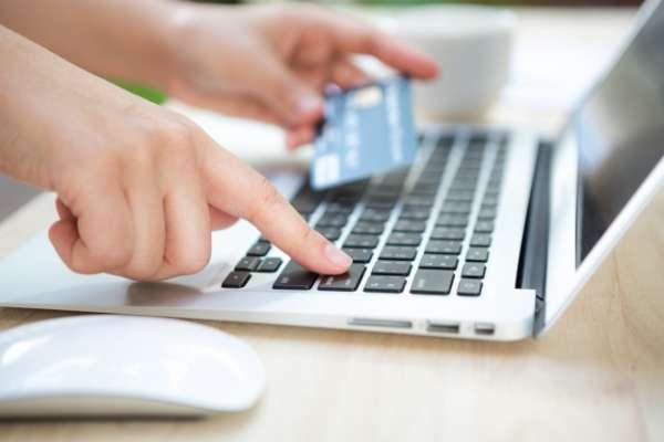 信用卡還能繳學雜費再免手續費?「i繳費」幫你省荷包更省時間