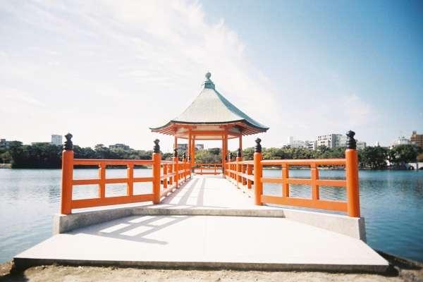 去大阪跟東京不夠特別了啦!盤點福岡10處最美景致,這才是更值得飛一趟欣賞的等級