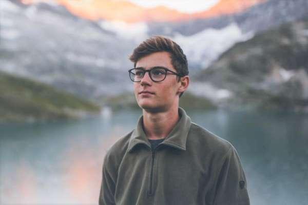 17歲德國攝影網紅拍遍阿里山、太魯閣!美照登社群,歐洲人大讚:「台灣美得令人屏息」