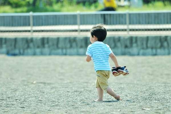 有狼師、狼親戚、狼鄰居,連公園都危險!專家:家長務必教孩子3大警覺,別再讓憾事發生