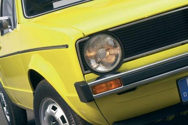 為何一款車能走紅45年?隨時緊跟社會趨勢,從車的發展就能看見時代的演變啊!