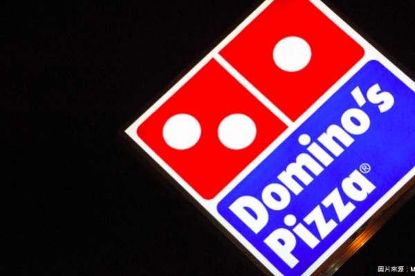 曾難吃到被罵「像塗番茄醬的紙箱」!四十年老牌達美樂如何徹底改革,成為一家賣披薩的科技公司?
