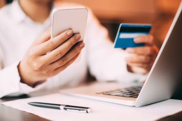 金管會力推電支電票整合修法 通過後不同電子支付帳戶將可互相轉帳