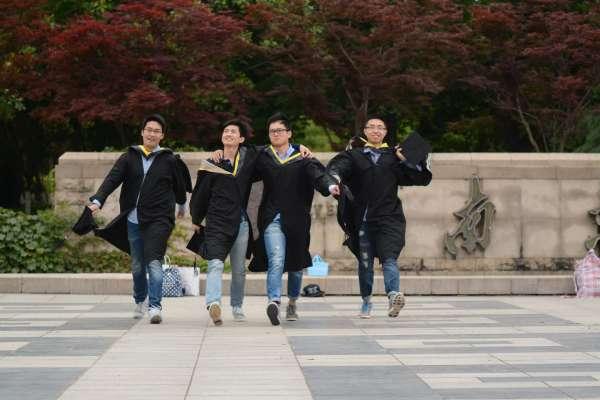 台灣多益成績慘輸中韓,淪全球末段班!原來我們年輕人的國際競爭力只贏這些國家