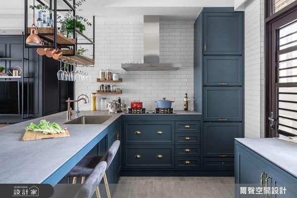 廚房清潔沒你想的那麼難!平時注意這5大重點,清潔變輕鬆,廚房就能常保亮晶晶!