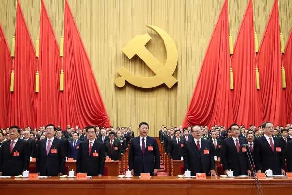 李華觀點:誰是中國人的教師爺?