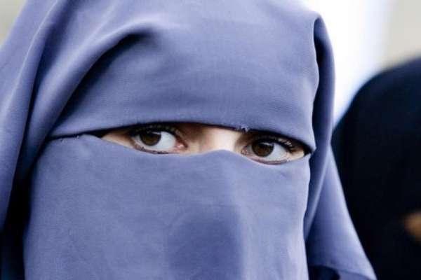 「世俗主義」輾壓基本人權?加拿大魁北克省通過爭議法案,嚴禁公務員穿戴宗教象徵服飾