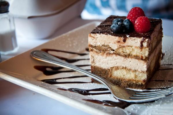 食譜》義式甜點「提拉米蘇」6大步驟輕鬆做!達人公開正統作法,嚐一口幸福指數破表