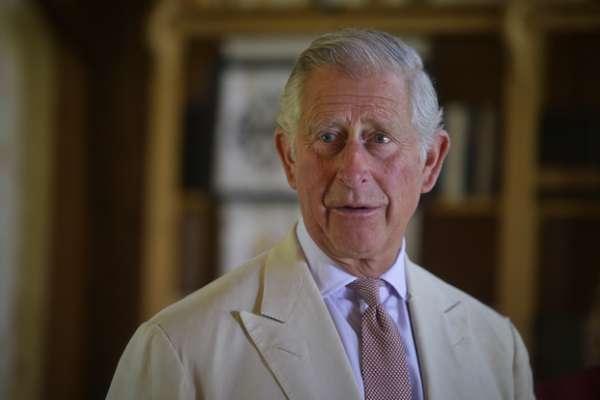 日本天皇都換人當了 70歲英國王儲查爾斯還不知何時可登基