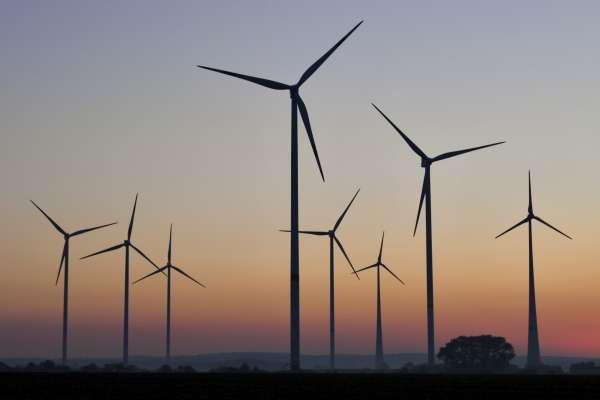 呂紹煒專欄:用常識看破能源政策的謬誤