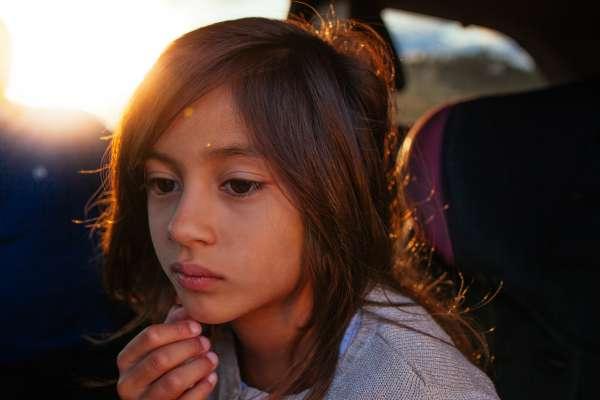 幾歲的孩子有權同意性交?法國兩件兒童性官司引爆爭議:15歲好、還是13歲?!