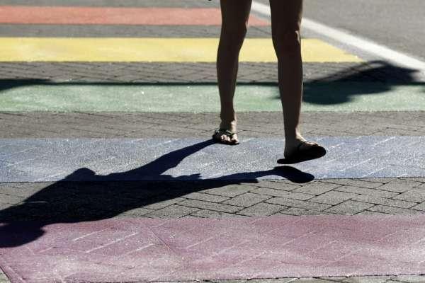 學習包容與多元要趁早!美國新澤西州公立中學教導LGBT議題 下個學年度就上路