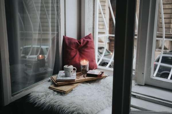 在外租屋,也要好好生活!不只用來吃飯睡覺,「這樣」規劃空間,獨自在外也能很精彩!