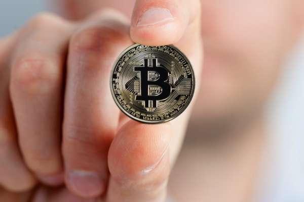 華爾街日報》為何各國央行都想創造比特幣那樣的數位貨幣?