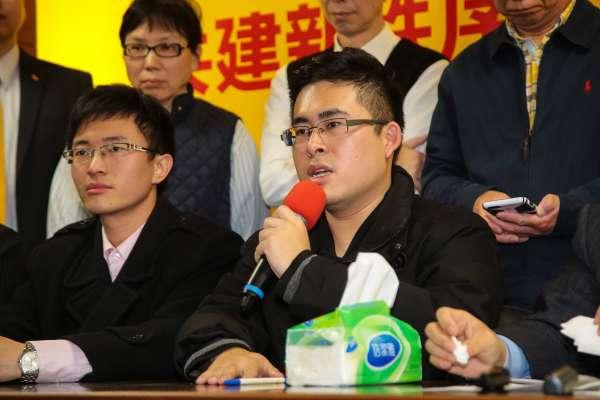 北檢:國台辦一年撥款1500萬,全額資助王炳忠辦「燎原新聞網」