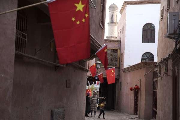 全球37國集體讚揚中國「人權成就巨大、新疆人民幸福」名單卻包括北韓、緬甸、俄羅斯、敘利亞