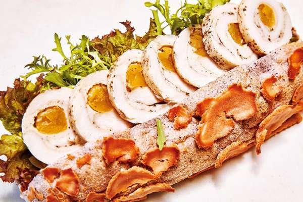 冠軍麵包》在地食材變奪金關鍵,台灣麵包10年進擊之路