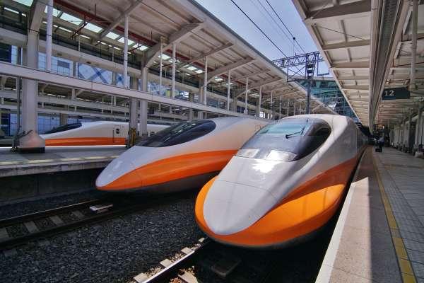 風評:高鐵延伸花東─從專業擺盪到民粹的交通部