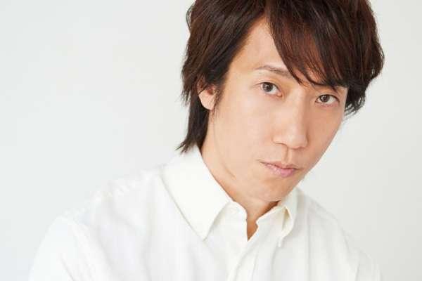 不花錢微整、免運動的「超完美逆齡術」!52歲日本美容大王靠「這件事」充滿活力