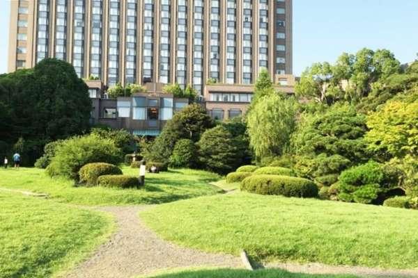 內行人到東京最不能錯過的好地方!「早稻田大學」秘境走一圈,種種隱藏版美景讓人驚豔