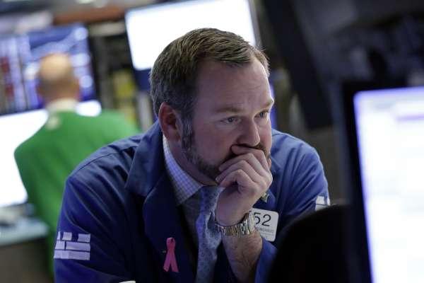 華爾街日報》投行和投資者警告:全球市場「最黑暗的時刻」尚未到來