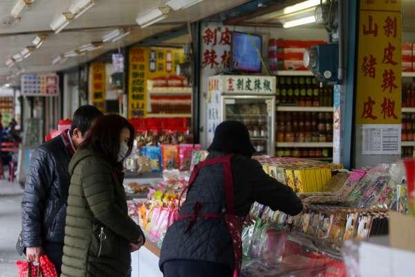 各國觀光客在台撒錢紀錄大解密!日本客口袋最深,花錢最少的不是新南向旅客而是他們…