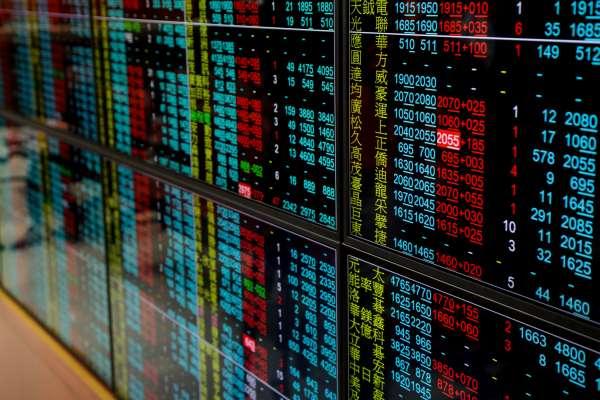 李澤澄觀點:市場走勢分歧,風險意識須提高