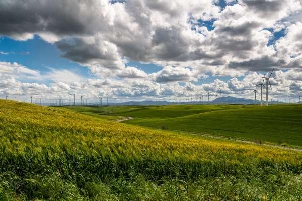 化腐朽為神奇-土地的永續經營