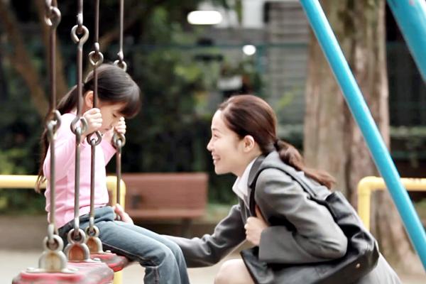 媽媽叫女兒寫功課,反被問「妳在情緒勒索我嗎?」心理師嘆:台灣人都誤用了