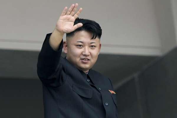 機謀善變、還是莽撞游移?一下嗆「核武按鈕在我桌上」,一下承諾「去核可談」:金正恩另類的「核武外交」